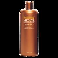 Phormula 7 Neutralizing Shampoo