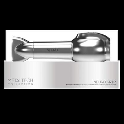 Neuro Grip MetalTech Dryer