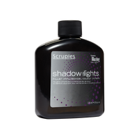 Shadow Low Lights