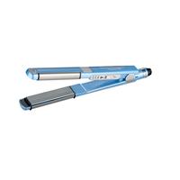 BaBylissPRO - Nano Titanium 1 Inch U Styler