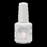 Gelish Soak-Off Gel Nail Polish