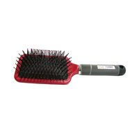 Large Paddle Brush