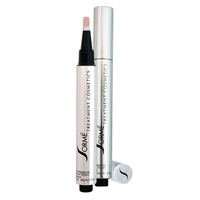 Perfect Touch Concealer - Procelain