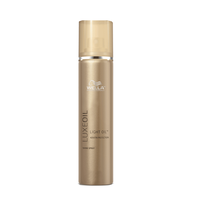 Light Oil Keratin Protection Spray - Luxe Oil