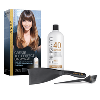FreePlay Clay Lightener with Free Balayage Tool Kit