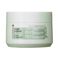 Green Pure Repair Treatment