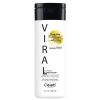 Viral Blonditioner Travel Size