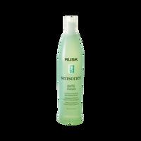 Sensories Purify Shampoo