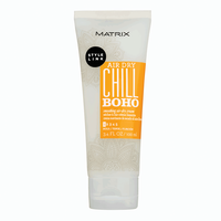 BOHO Air Dry Chill-Smooth
