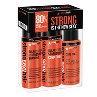 Strong Sexy Mini Trio Kit