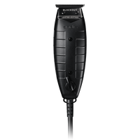 T-Outliner® Blackout™ T-Blade Trimmer