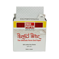 Fuji Self-Dispensing Perfect Paper - 2.5 Inch