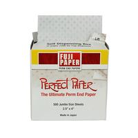 Fuji Self-Dispensing Perfect Paper - 2.5 Inch