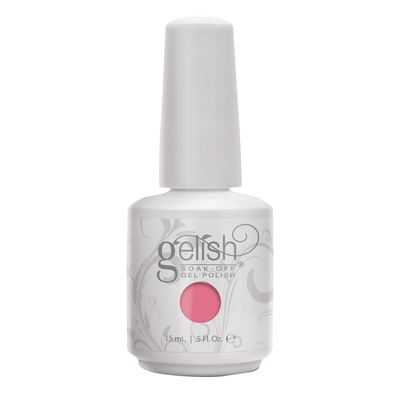 Gelish Botanical Awakenings Collection