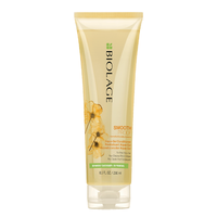 Biolage SmoothProof Aqua Gel Conditioner