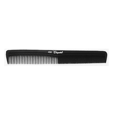 All-Purpose Black Styler, Cleopatra 400