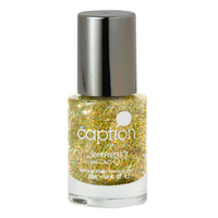 Caption Top Effects Polish