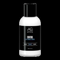 Control Anti-Dandruff Shampoo Mini