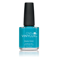 Vinylux Nail Polish Collection