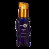 Miracle Oil Plus Keratin