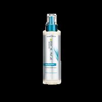 KeratinDose Renewal Spray