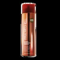 Shampoo - Ultimate Color Repair
