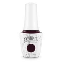 Gelish - Matadora Collection