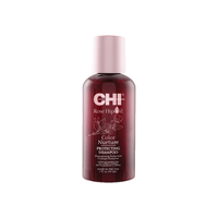 CHI Rose Hip Oil Color Nuture Protecting Shampoo