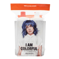 Color Protect Shampoo & Conditioner Liter Duo