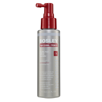 Follicle Nourisher