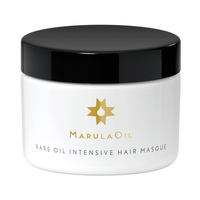 Rare Oil Masque