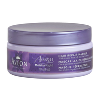 Affirm MoisturRight™ Hair Repair Masque