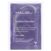 Blondes C Wellness Treatment Box