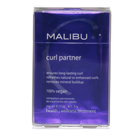 Curl Partner Box - 12 count