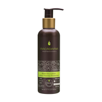 Blow Dry Lotion