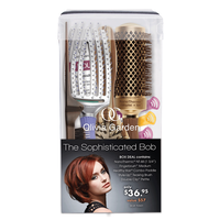 Sophisticated Bob Box Deal