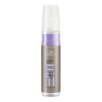 Thermal Image Heat Protection Spray