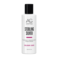 Colour Care - Sterling Silver Shampoo