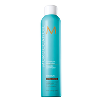 Luminous Hairspray Extra Strong 55%
