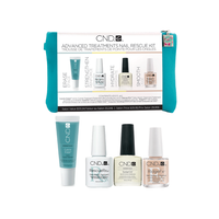 Nail Essentials Kit
