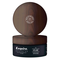 Esquire The Clay
