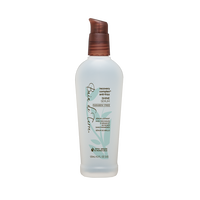Recovery Complex Anti Frizz Shine Serum