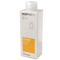 Morphosis Repair Shampoo