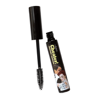 Cheater® Mascara