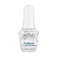 Gelish - Probond Nail Primer