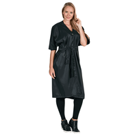 Betty Dain Comfort Wrap - Black