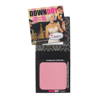 Down Boy® Shadow-Blush