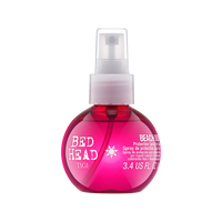Bed Head - Beach Bound Protection Spray for Colored Hair