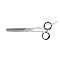 Metamorphosis 30 Tooth Thinning Shear
