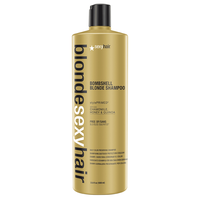 Blonde Sexy Hair - Bombshell Blonde Sulfate Free Shampoo